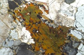 Biotite thumbnail