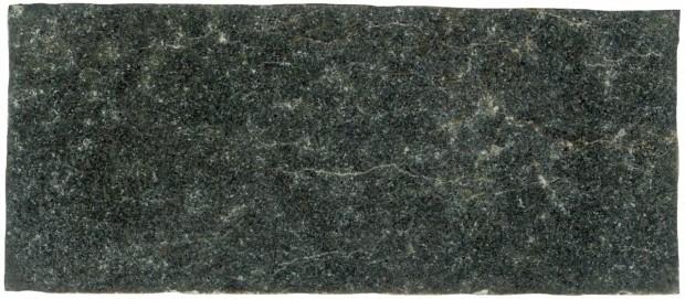 Acklington Dyke, prepared hand sample RL, Swarland NU163025